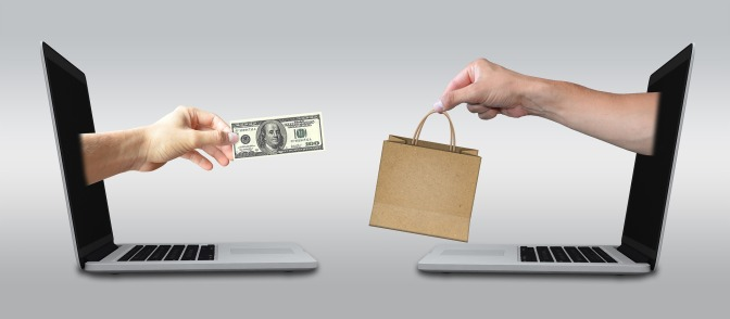 The sale is about the customer, not you