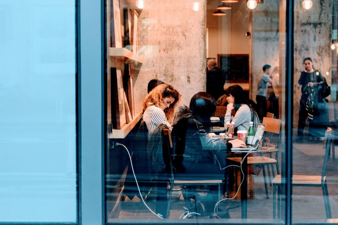 What are the best absentee businesses?