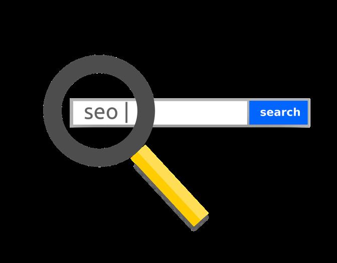 Should I hire an SEO agency as soon as I setup a website?