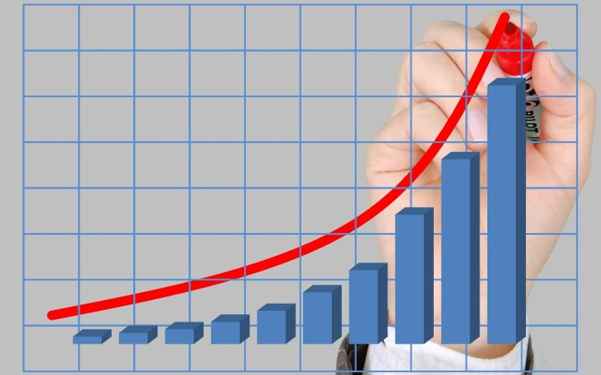 Want to increase your sales? Use this method to double or even triple them